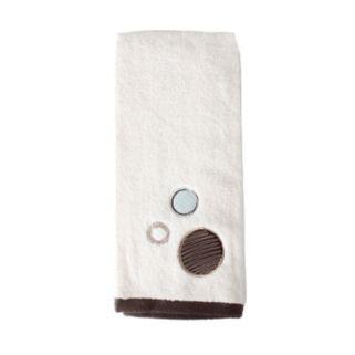 Saturday Knight, Ltd. Otto Hand Towel