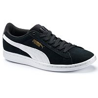 PUMA Vikky Women's Sneakers