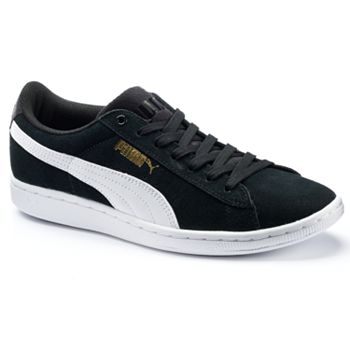 PUMA Women's Vikky Softfoam Sneakers