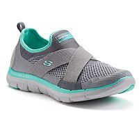 Skechers Flex Appeal 2.0 New Image Women's Slip-On Shoes