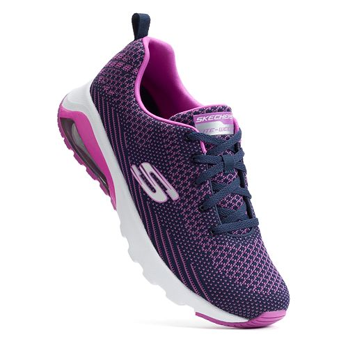 Skechers Skech Air Extreme Awaken Women's Athletic Shoes