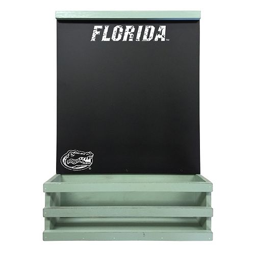 Florida Gators Hanging Chalkboard