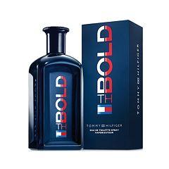Tommy Hilfiger Bold Men's Cologne - Eau de Toilette