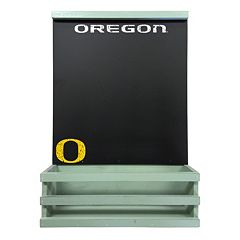 Oregon Ducks Hanging Chalkboard