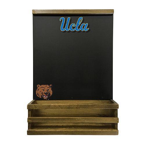 UCLA Bruins Hanging Chalkboard