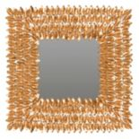 Safavieh Borghese Wall Mirror