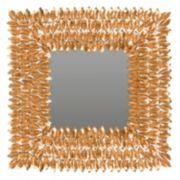 Safavieh Borghese Wall Mirror