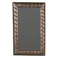 Safavieh Charmaine Wall Mirror