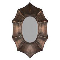 Safavieh Serafina Wall Mirror