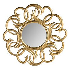 Safavieh Cecile Wall Mirror