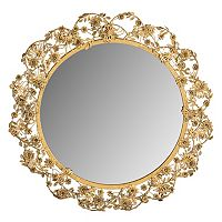 Safavieh Flora Wall Mirror