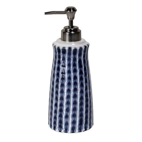 Saturday Knight, Ltd. Waterfall Lotion Dispenser
