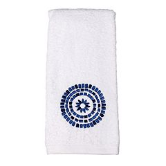 Saturday Knight, Ltd. Waterfall Hand Towel