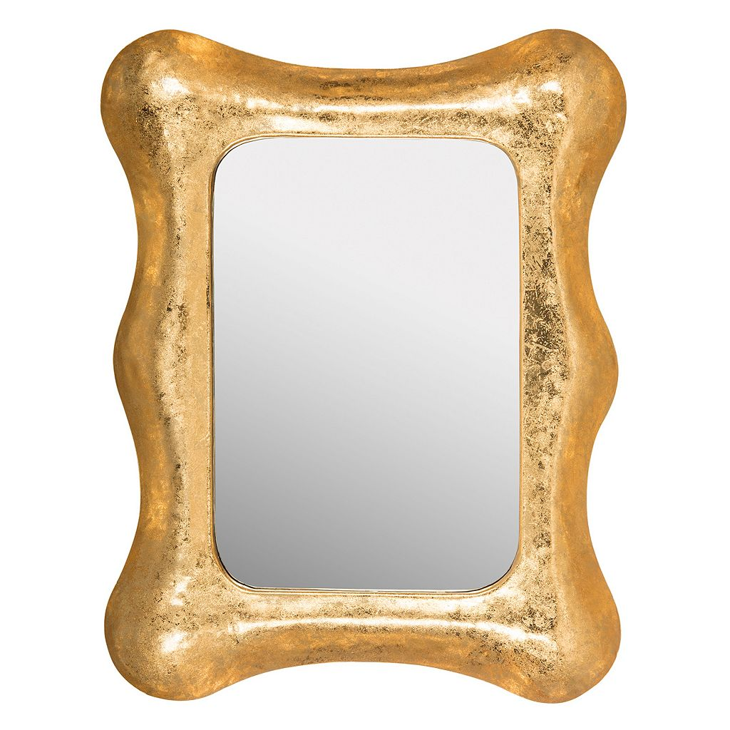 Safavieh Octavia Wall Mirror