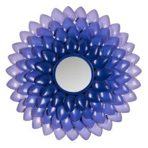 Safavieh Chrissy Wall Mirror