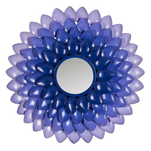 Safavieh Chrissy Wall Mirror