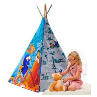 Disney / Pixar Finding Dory Tee-Pee Tent