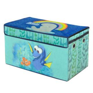 Disney / Pixar Collapsible Storage Trunk