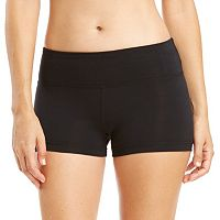 Women's Balance Collection Energy Yoga Hot Shorts