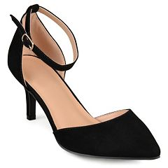 Journee Collection Ike Women's High Heels