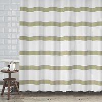 Popular Bath Mulberry Shower Curtain
