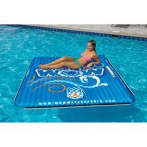 WOW Sports WOW Water Mat Float