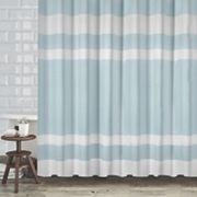 Popular Bath New England Shower Curtain