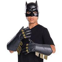 Kids Batman v Superman: Dawn of Justice Batman Gauntlets