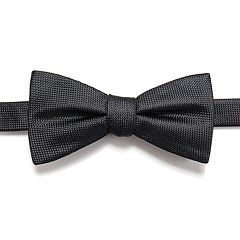 Men's Croft & Barrow® Assorted Bow Tie