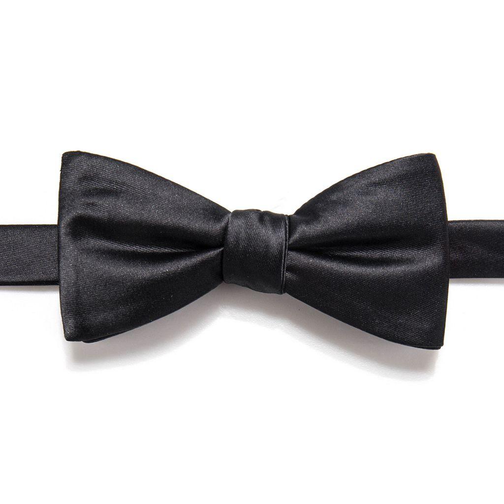 Men's Croft & Barrow® Assorted Bow Tie