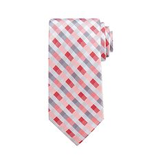 623aadfbfe21 Men's Croft & Barrow® Patterned Tie