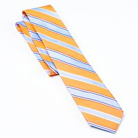 Men's Chaps Striped Tie