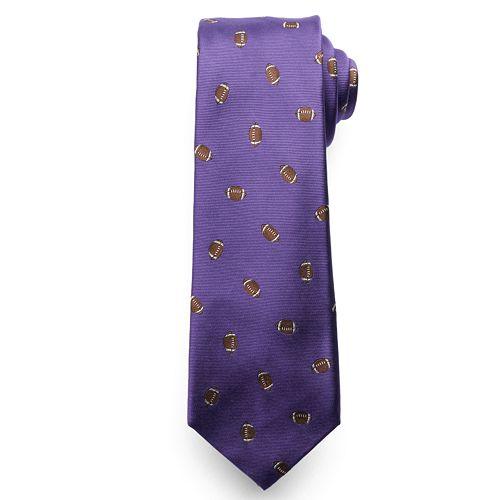 Men's Chaps Tie
