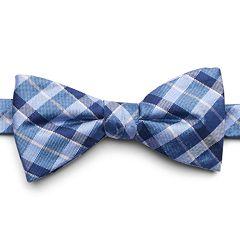Men's Chaps Pre-Tied Bow Tie
