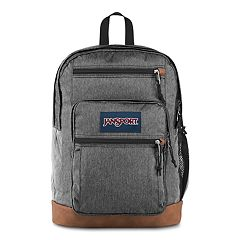 99ab14749188 JanSport Cool Student Laptop Backpack