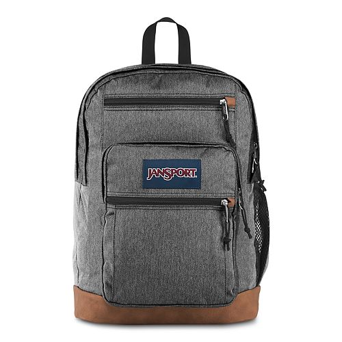 92174db1d36b JanSport Cool Student Laptop Backpack
