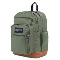 JanSport Backpacks for Everyone | Kohl's