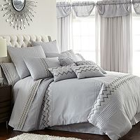 Reagan 24-piece Bed Set