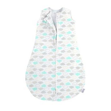 Comfort and Harmony Peanut Baby Neutral Sleeping Bag