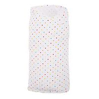 The Gro Company Gro-Swaddle Baby Neutral Swaddle Blanket