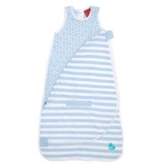 Love To Dream Inventa 0.5 TOG Baby Boy Sleep Bag