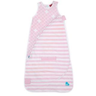 Love To Dream Inventa 1.0 TOG Baby Girl Sleep Bag