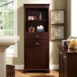 Lydia Tall Cabinet