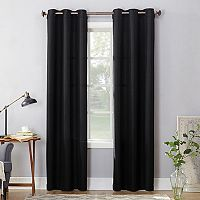 No918 Montego Curtain