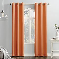 No918 Montego Window Curtain