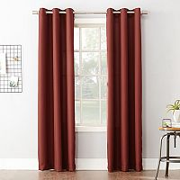 No918 Montego Curtain