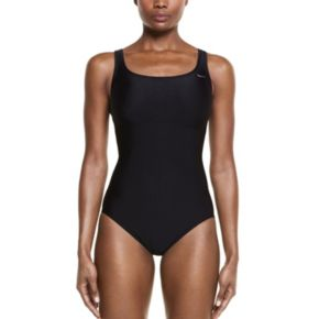 Women's Nike Epic Trainer One-Piece Swimsuit