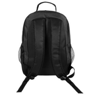Forever Collectibles Cincinnati Bengals Prime Backpack