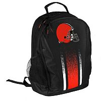 Forever Collectibles Cleveland Browns Prime Backpack