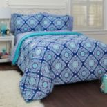 Republic Jenna Bedding Set